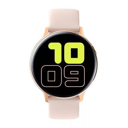 Smartwatch S20 Rosado