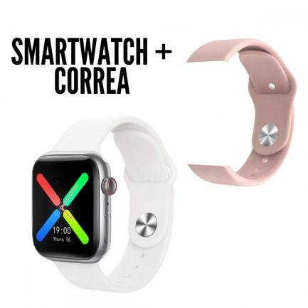 Pack Smartwatch T500 Plus