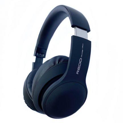 Auriculares Bluetooth Bass RD-E55BT