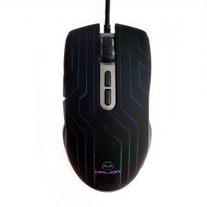 Mouse Gamer Halion Paracas arriba